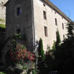 Hotel Pictures: La Magnanerie Du Château, Mandagout