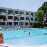 Φωτογραφίες: Hotel Horizont, Golden Sands