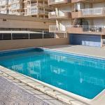Apartamentos Galicia, Oropesa del Mar
