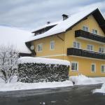 Ferienhaus Ball - Kometterhof,  Hermagor