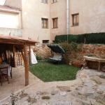 Hotel Pictures: Mirador del Maestrazgo - La Casa del Gato, Ejulve