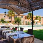 Hotel Pictures: Mondrago Duri, Portopetro