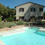 Casa Vacanze Fonternino, Colle Val DElsa