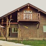 Hotellikuvia: Complejo El Tala, Achiras