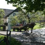 Tourist Farm Ljubica,  Poljane nad Škofjo Loko
