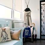 Prestige Locations Serviced Apartments- Belgrade Centre, Belgrade