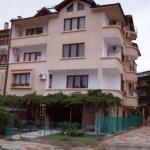 Guest House Petkovi, Primorsko