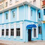 Otdokhni, Voronezh