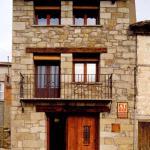 Hotel Pictures: Los Masecicos, Mora de Rubielos