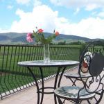 Hotel Pictures: Casa Puyuelo, Tierrantona