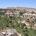 Hotel Pictures: Palm Valley Hotel, Bawati