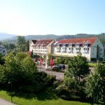 Seminaris Hotel Bad Boll, Bad Boll