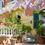 Bed And Breakfast Villa Bruna, Naples