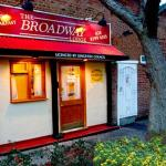 Hotel Pictures: Broadway Lodge Bed And Breakfast, Kingston upon Thames