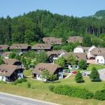 Terme Olimia - Apartment Village Lipa,  Podčetrtek