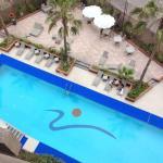 Departamento en Playa Brava Club,  Iquique