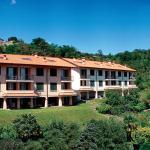 Residence Isolino,  Verbania