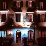 Hotel Trieste, Montecatini Terme