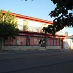 Hotel Pictures: Hostal Roca, Fayón