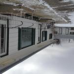 Hotel Pictures: Twi-Lite Motel, Moosomin