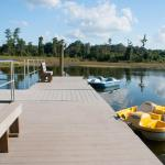 Grand Lakes & Lifetime of Vacations Resort, Orlando