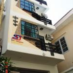 Son And Daughter Guesthouse, Nha Trang