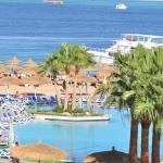 Aqua Fun Club, Hurghada