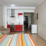 Hotel Pictures: Harbin Haobaike Family Apartment Jin'an Meihao, Harbin