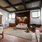 Veronetta Apartment, Verona