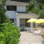 B&B Villa Asinara, Platamona