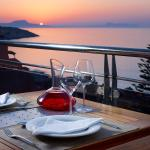 Macaris Suites & Spa,  Rethymno Town