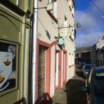 Dooley's Bed and Breakfast,  Wexford