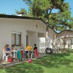 Villaggio Le Palme, Lignano Sabbiadoro