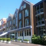 Hotel Pictures: Hansa Hotel Ratzeburg, Ratzeburg