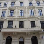 Central Vienna-Living,  Vienna