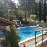 Hotel Pictures: La Pasclapierre, Orgon