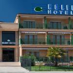 Hotel Residence Holiday, Porto Sant'Elpidio