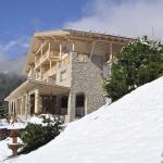 Hotel Portillo Dolomites 1966',  Selva di Val Gardena