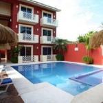 Hotel Misión Mares Huatulco, Santa Cruz Huatulco