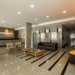 Mercure Recife Metropolis Hotel, Recife