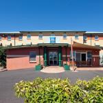 Fotos del hotel: ibis Budget - Dubbo, Dubbo