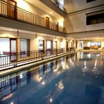 Green Villas Hotel and Spa,  Kuta