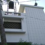 Tantraa Home Stay, Cochin