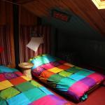 Twelve Time International Hostel