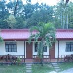 Prima Residences, Puerto Princesa