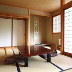 Konashi No Yu Sasaya, Matsumoto