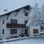s`Schmuckkastli, Pettneu am Arlberg