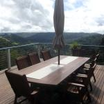 Fotos de l'hotel: Montville Holiday House, Montville