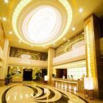 Hotel Pictures: Guangzhou Huadu New Phoenix Hotel, Huadu