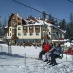 Hotel Pictures: Ice Angels Hotel, Borovets
